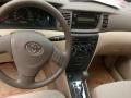 丰田 花冠 2010款 1.6 自动 豪华版此车可做分期付款