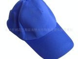 热销供应 长沙透气安全帽 可定制多色运动安全帽