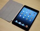 成都平板電腦分期付款最新iPad分期0首付地址