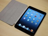 成都平板电脑分期付款新iPad分期0首付地址
