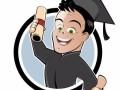 上海自考学历提升,黄浦高起本学历快速考取文凭