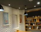长沙毛坯白坯开门店门面商超超市装潢装修全包电话