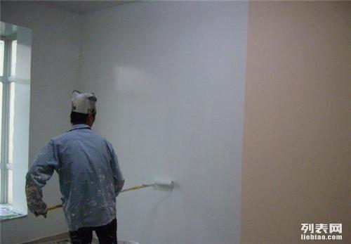 青岛家庭装修 房屋粉刷 厨卫改造 管道维修88008778