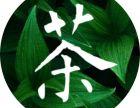 天津市东丽区娃哈哈景田矿泉水农夫山泉专卖送的快服务好