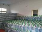 我们承诺:绝不送一桶假水!农夫山泉潍坊销售中心