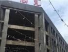 贾汪恒宇广场商铺火爆出售