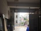 出租厂房深圳布吉下水径550平米免中介费