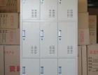 合肥文件柜厂**铁皮文件柜,储物柜,精致多门更衣柜