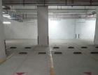 拉堡 方元大厦地下停车场 车库 15平米