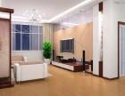 宁波专业室内外装修,家庭 二手房装修 毛坯房翻新