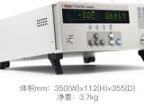 常州同惠TH2618B电容器测试仪