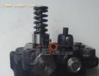 厦门海翔柴油电喷油泵油嘴增压器油路电路外出维修