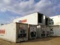 大量批发二手集装箱,冷藏集装箱,保温集装箱,集装箱房