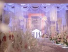 开州区摩朵婚礼优质婚礼服务