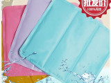 厂家直销笔记本冰垫 夏季水凝胶冰垫 多功能坐垫椅垫 汽车冰垫