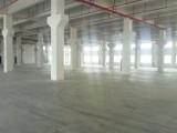 千灯纯一层厂房出租2000平米