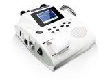 便携式冷藏盒检测器静脉查找仪