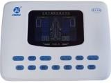 家用治疗仪-玄鹿中频微电脑治疗仪