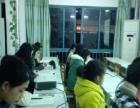 会计培训2个半月拿证 广西南宁会计专业培训学校