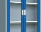 温州世腾厂家直销各类文件柜,更衣柜,二斗柜,