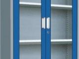 温州世腾厂家直销各类文件柜,更衣柜,二斗柜