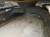 沧州二手小松60.78 进口挖掘机手续齐全质保一年包送到家