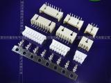 厂销 1.25端子1.25mm接线端子 MX51021胶壳 1.