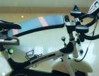 本地买蓝堡动感单车-OTO458(提臀神器)-(送伊吉康仰卧板+