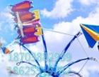 室内游乐设备风筝飞行厂家供应