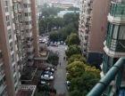 单间出租香江国际大厦次卧600/月洗衣机热水无线网空调拎包香江国