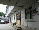 中铁城锦溪旁养牛村村委会铁路桥附近 厂房 500平米
