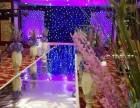 梦幻童话婚礼