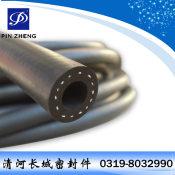 厂家批发16*26耐油橡胶软管输油橡胶管