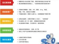重庆百度快照更新服务,网站改版服务,网站人工优化SEO