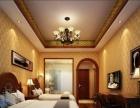 宾馆酒店转让,品牌快捷,禾祥西商圈,客房120多间