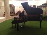 苏州二手钢琴 园区二手钢琴 太仓二手钢琴 张家港二手钢琴