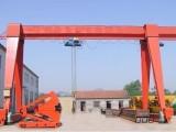 杭州回收电缆线,发电机 变压器 母线槽 中央空调回收