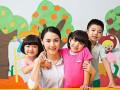 贵州省哪个幼师学校最好