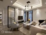 闵行公寓装修怎么样 上海装修 锦镐设计帮您免费设计