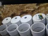 沈阳化粪池,检查井,水泥制品