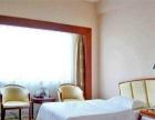 三星级恒元大酒店旅游特价180含双早
