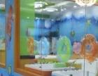 吉姆考拉婴儿游泳馆招商加盟加盟 儿童乐园