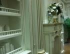 烤漆柜门、实木衣柜、欧式衣柜、吸塑衣柜工厂定制