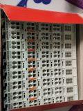 el2901倍福端子模块倍福PLC端子特价BECKHOFF