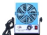 供應ZJ-FD11直流清潔離子風機