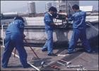 北京专业宾馆拆除改造 专业加大室内整体拆除 楼板拆除