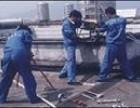 唐县专业拆除公司 开门开窗 墙体拆除切割 大梁柱子拆除