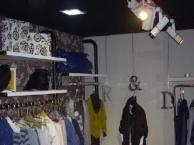 罗湖店铺装修,水电改装,隔墙吊顶,墙面翻新服务全区