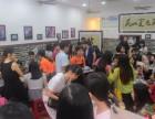 广州甜品加盟店排行榜,黄氏姜撞奶传遍广州