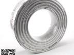 凯晖SYWV75-5无氧铜同轴电缆 标准